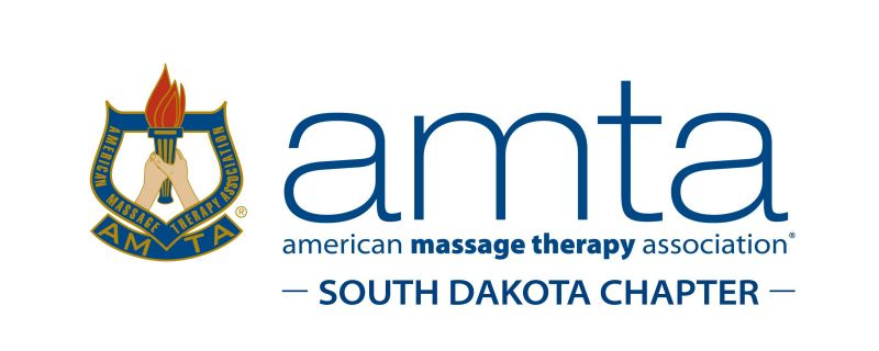 amta South Dakota Chapter